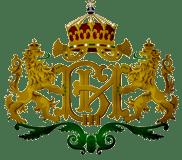 Царски Дворец Врана