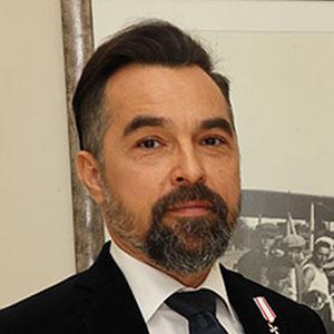 Николай Чергаров