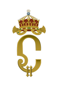 venzel-simeon-II